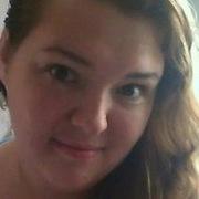Виктория, 26, г.Яхрома