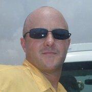 Thomas Wade Allen, 56, г.Сиэтл