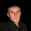 Александр, 31, г.Казатин