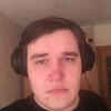 Илья, 20, г.Новосибирск