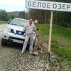 Стас, 53, г.Белоярский