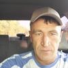Murodbek, 45, Buzuluk