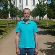 Александр 59 Санкт-Петербург