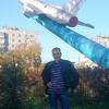 Дмитрий, 42, г.Хабаровск