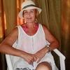 Татьяна, 56, г.Архангельск
