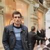 Ramzi, 39, г.Баку