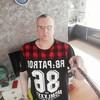 Стас, 43, г.Первоуральск