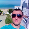 Сергій, 23, г.Немиров