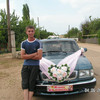 Антон, 31, г.Электросталь