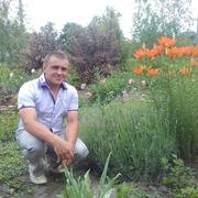 Діма Поліщук 32 Белогорье