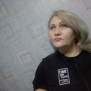 Надежда, 43, г.Соликамск