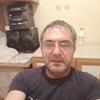 Рагим, 51, г.Иваново