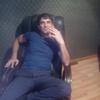 coni, 43, г.Баку