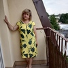 Валентина Чепурко, 53, г.Póvoa de Varzim