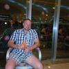 Сергей, 37, г.Нижний Тагил