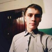 Антон Филимонов 25 Брянск