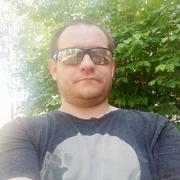 Владислав, 37, г.Смоленск