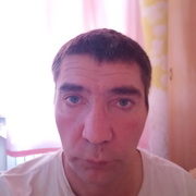 ник 50 Барнаул