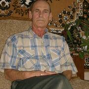 Сергей 62 Сердобск