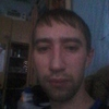 Aleksandr, 28, Anzhero-Sudzhensk