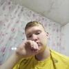 Сергей, 17, г.Новокузнецк