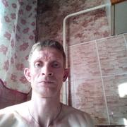 Виталий Поплеаин, 46, г.Барановичи