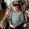 Yuriy, 59, Rudniy