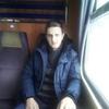 Вася, 24, г.Великий Бычков