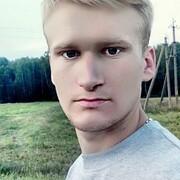 руслан, 24, г.Гродно