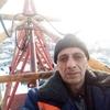 Рашид Агаханов, 48, г.Мегион