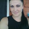 Анечка, 37, г.Грозный