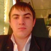 Александр, 26, г.Лебедянь