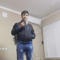 (((, 30 лет, Рыбы, Душанбе