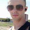 Александр, 26, г.Умань