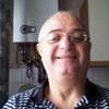 Hans, 59, г.Лейден