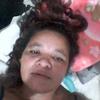 alexsandra, 45, г.Рио-де-Жанейро