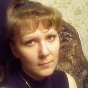 Ирина, 40, г.Камбарка