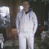 Олег, 41, г.Глобино