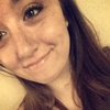 Jen Avila, 20, г.Клифтон Парк