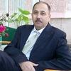 Murad, 60, г.Туркменабад