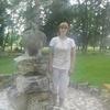 Лилия Родионова, 45, г.Жилево