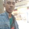 Yuda, 38, г.Джакарта