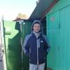 Андрей Гадеев, 25, г.Гомель