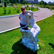 Анна 35 Ульяновск