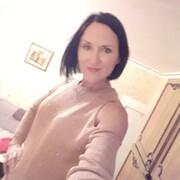 Татьяна ♠ ♤ ♥, 36, г.Белгород