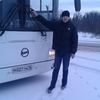 Владимир, 54, г.Углич