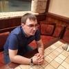 Евгений, 29, г.Липецк