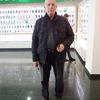 Валерий, 65, г.Оренбург