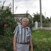 Александр, 69, г.Саврань