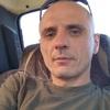 Богдан, 42, г.Львов